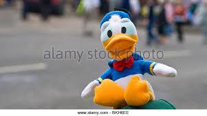 donald duck cartoon stock photos u0026 donald duck cartoon stock