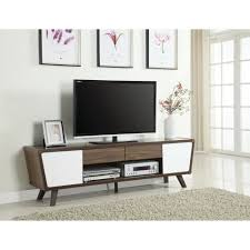 furniture best deals on mid century modern tv stand as wells as