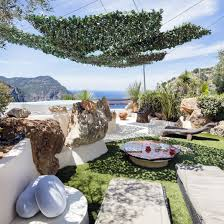 7 best luxury u0026 boutique hotels in ibiza tablet hotels