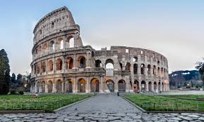 orari ingresso colosseo musei di roma aperti al pubblico a ingresso gratuito ecco quelli