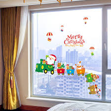 best christmas decorations wall sale online shopping 1 cafago com