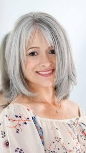 best 25 gray hair transition ideas on pinterest going grey