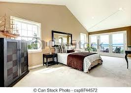 moquette chambre à coucher moquette dans chambre grand carpet classique eau luxe chambre a