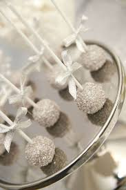 silver party favors 28 best 25th wedding anniversary party images on