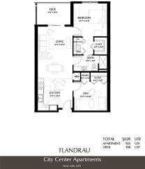 Home Design Center New Ulm Mn by Flandrau City Center Apartments New Ulm Mn Active Senior
