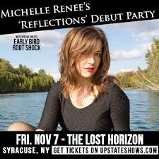 Syracuse Meme - michelle renee s reflections album debut and going away party