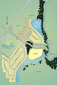 Map Of Kissimmee Florida by Villasol New Homes In Kissimmee Fl By Rey Homes