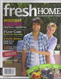 magazine back issues books fresh home magazine design low cost bathroom upgrades garage storage projects