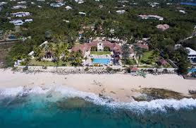 Donald Trump Homes by Trump U0027s U0027huuuuuge U0027 Caribbean Estate Is On The Market For 28