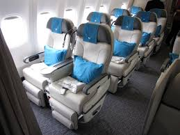 siege premium air avis du vol air austral st denis en premium eco