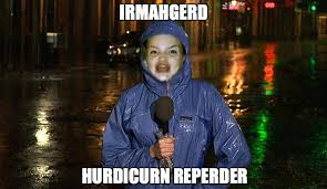 I Aint Mad At Cha Meme - hurricane irma the best memes from irmahgherd to irmageddon