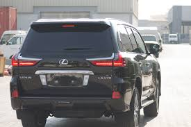 lexus lx 570 f sport armored lexus lx570 artan armored vehicles