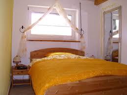 Schlafzimmer Komplett Hagen Relaxen Im Sauerland Ferienwohnungen 1 3