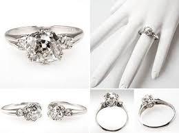 antique engagement rings uk vintage engagement rings uk fashion