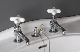 Cross Handle Faucets U0026 Cold Faucets