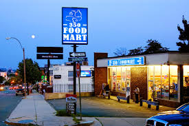 Electronic Stores Near Memphis These Are The Luckiest Convenience Stores In America Photos