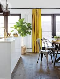 What Curtains Go With Yellow Walls Best 25 Yellow Curtains Ideas On Pinterest Yellow Home Curtains