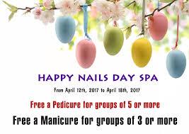 price list nail salon merritt island nail salon 32952 happy