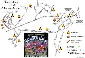 city of franklin tn halloween sftc event calendar