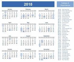 printable calendar queensland 2016 pretty calendar 2018 qld printable qld holidays 2018 printable