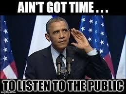 Obama Beer Meme - obama meme beer
