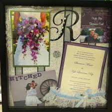 wedding wishes keepsake shadow box best 25 wedding shadow boxes ideas on diy wedding