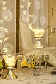 Good Homes Store by Top 5 Home Decor Stores In Delhi Tops Decor And Home