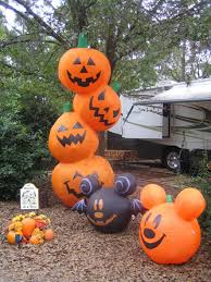 Halloween Decorations For Free Cool Halloween Decoration Ideas Disney Halloween Decorations Cheap