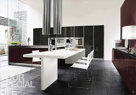 modern kitchen curtain ideas cabinetry kitchen pictures with ideas gallery mariapngt modern