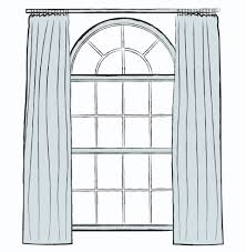 how to hang pencil pleat curtains with hooks how to hang curtains the right way leedy interiors