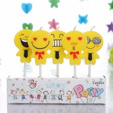 online buy wholesale small birthday cakes from china small