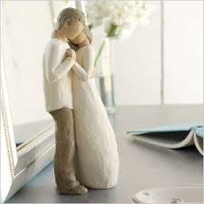 let s see pictures of your cake toppers wedding cake topper