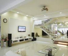 home interior design singapore singapore hdb home design ideas decohome