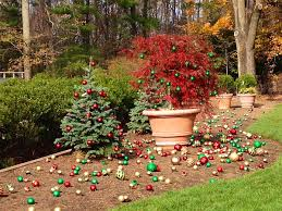Commercial Christmas Decorations New Jersey by Christmas Shop Kales Nursery U0026 Landscape Service Nj Pa Ny