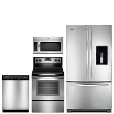 Samsung Kitchen Appliance Package by Kitchen Homedepot Appliances Sears Appliance Packages