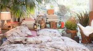 bohemian chic bedding hippie duvet covers indian cotton duvet