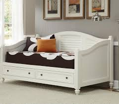 Ana White Daybed With Storage by Bedroom Excellent Ana White Simple Daybed Diy Projects In Wooden