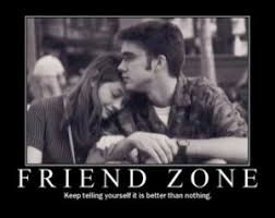 Friends Zone Meme - beware of the friend zone attractionprotocol com