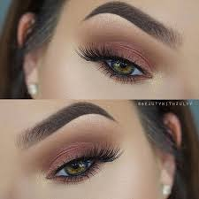 3096 best makeup images on makeup hairstyles and