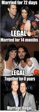 Gay Marriage Meme - gay marriage memes best collection of funny gay marriage pictures