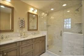 bedroom simple master bathroom ideas master bathroom ideas