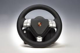 fanatec porsche 911 gt2 drivers porsche 911 gt2 gaming wheel is