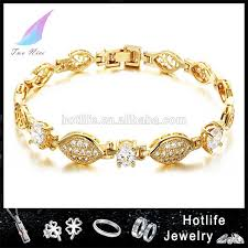 gold jewelry bracelet designs images 2015 gold jewelry women jewelry fashion bracelet gold hand chain jpg