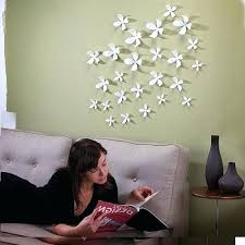 ideas to decorate walls ideas to decorate walls creative ideas decorate walls ideas to