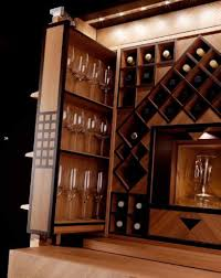 Modern Bar Furniture by Home Bar Designs For Small Spaces Designer Home Bar Sets Modern