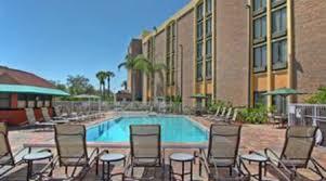 Comfort Inn Kissimmee Florida 299 U2013 4 Days U0026 3 Nights Kissimmee Florida Weekend Disney Animal