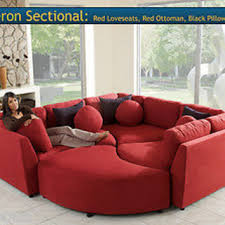 Ebay Sectional Sofa Puzzle Sectional Four Sectional Puzzle Sofa Two From
