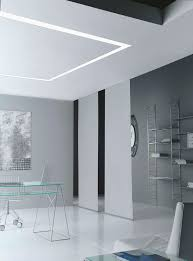 Pure Lighting Dinamica U2013 Create Lines Frames Corners Of Pure Light Archi