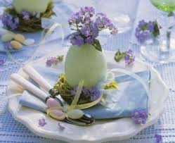 easter table decoration easter table decorations pictures photos and images for