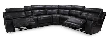 Cheers Sofa Hk Windsor Sectional Watson U0027s U2013 Living Room Sectionals And